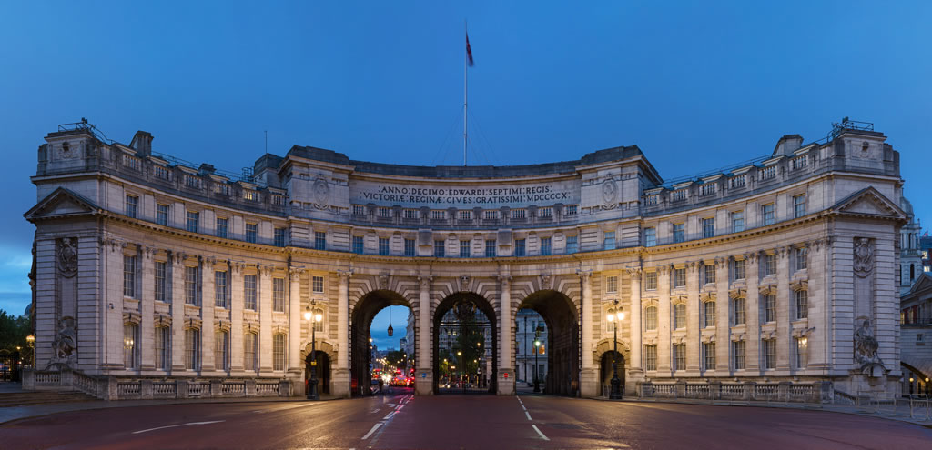 admiralty-arch-hotel
